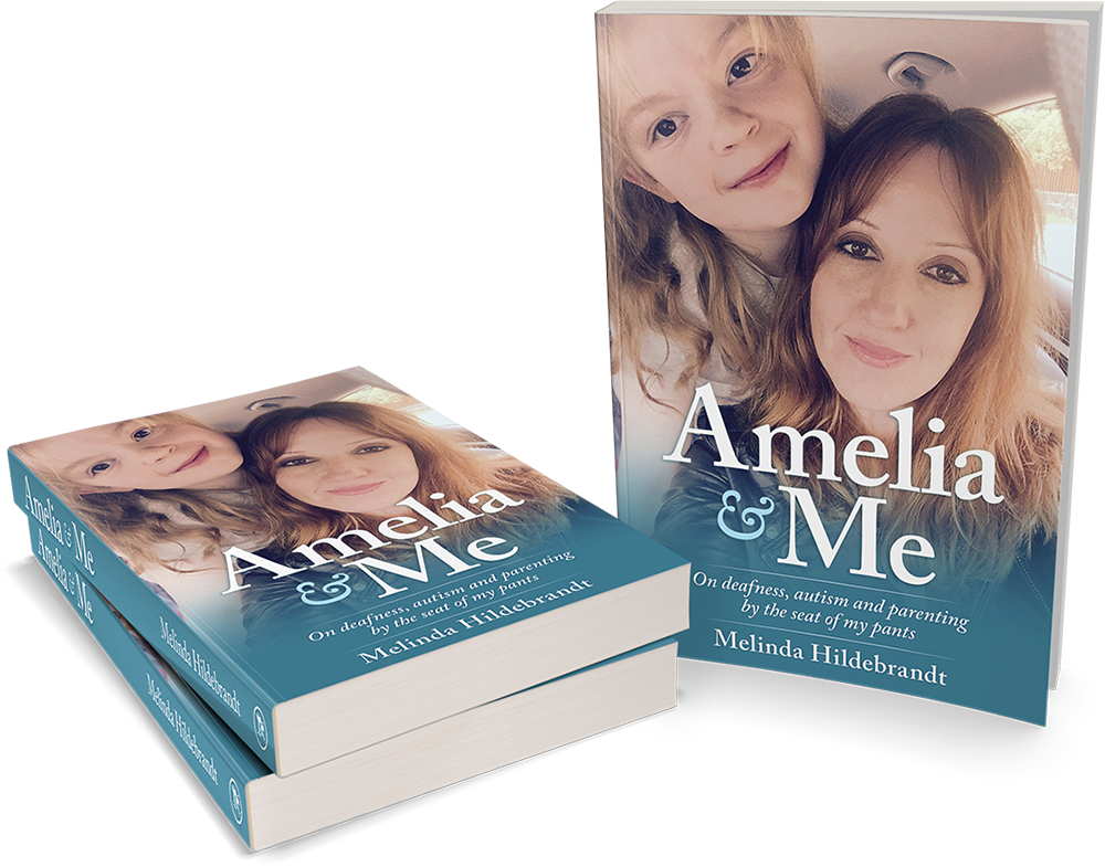 //melindahildebrandt.com.au/wp-content/uploads/2017/07/Amelia-and-Me-3D-book-cover-with-dolphin.png