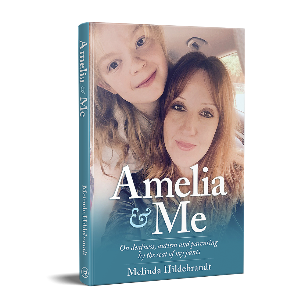 //melindahildebrandt.com.au/wp-content/uploads/2017/07/Amelia-and-Me-3d-book-cover-1.png